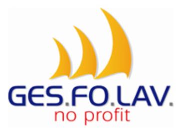 GES. FO LAV. No – Profit